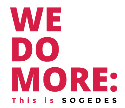 We_do_more