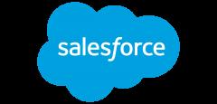 Salesforce-nieuw-logo-transparant