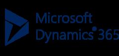kisspng-microsoft-dynamics-crm-customer-relationship-manag-5ae51a26169ed9.4158674515249638780927