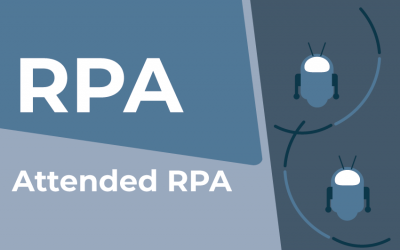 Attended RPA