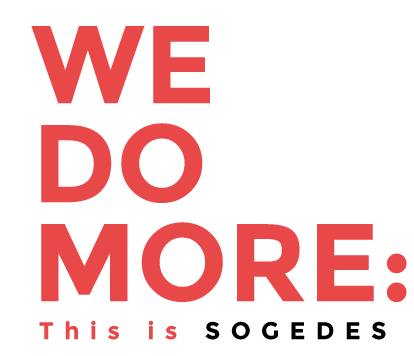 We_do_more SOGEDES