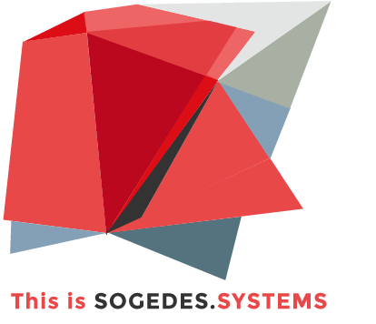 sogedes.systems